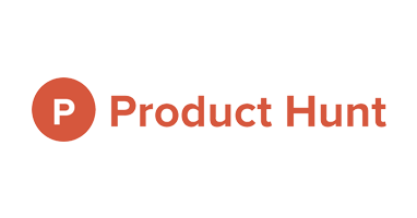 press-producthunt